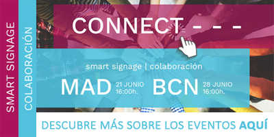 Connect Events - - -