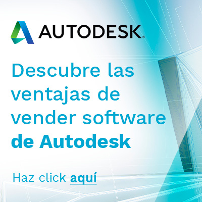Home_Ventajas de vender Software CAD